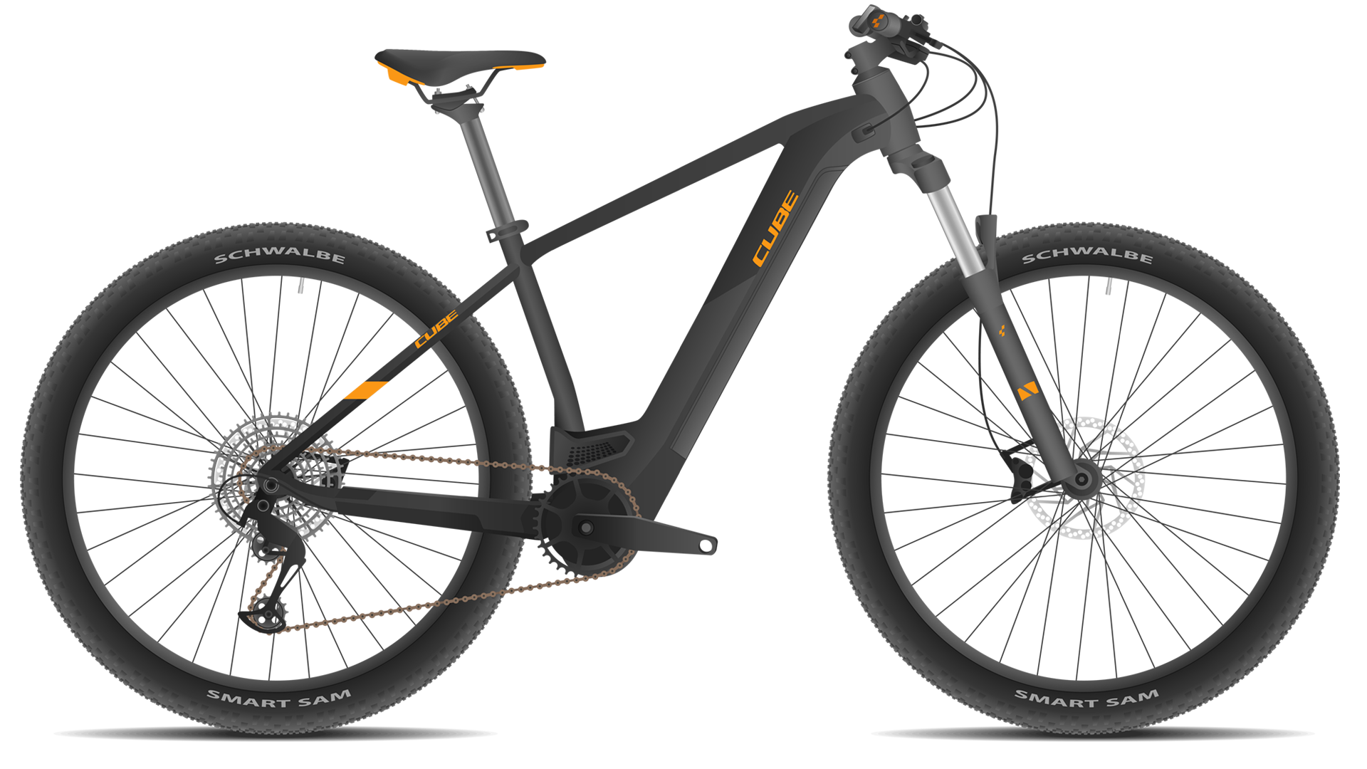 "A ""Shocking"" Guide to Electric Bikes"